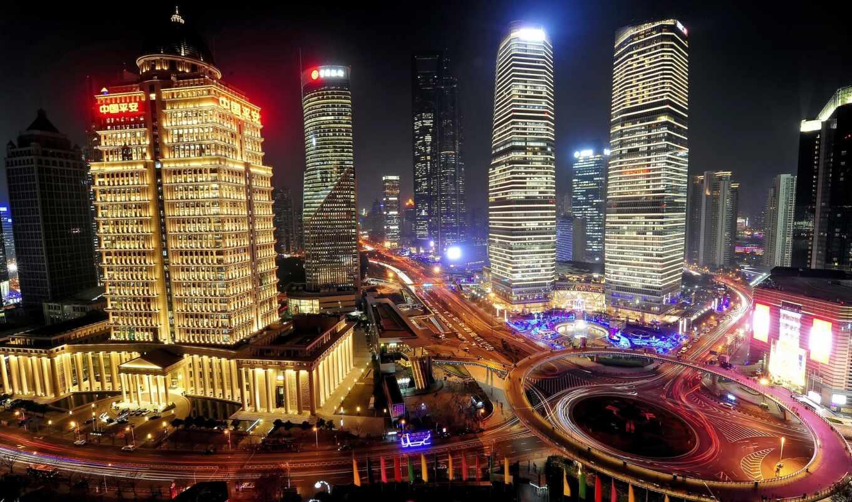 viewing, shanghai, картинка, увеличить, forward, receive