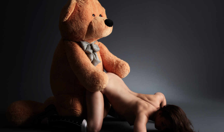 попка, teddy, soccersuck, , soccer, viewtopic, erotiski, bear,