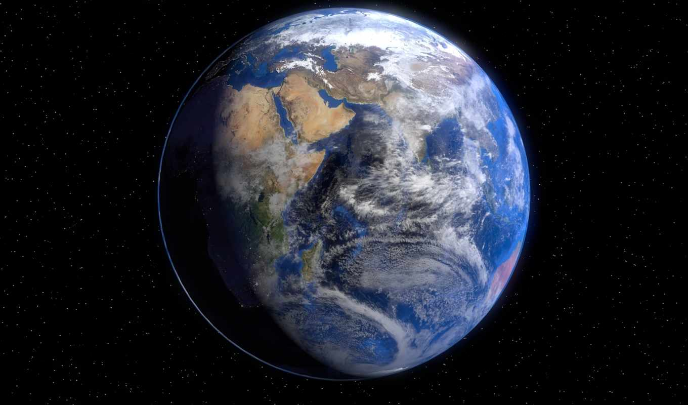earth, high, definition, resolution, realistic, artistic, psp, images, download,
