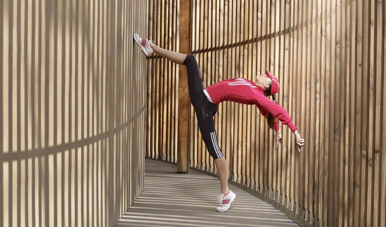 спорт, девушка, devushki, движение, кеды, trick, качестве, базе, высоком, нояб,