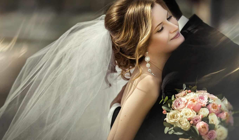 wed, knot, салон, песнь, невеста, красавица, contact, professional, feature