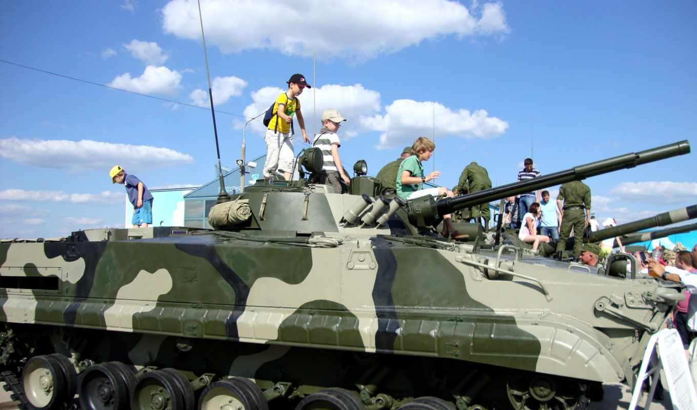 танки, мощь, техника, военная, оружие,