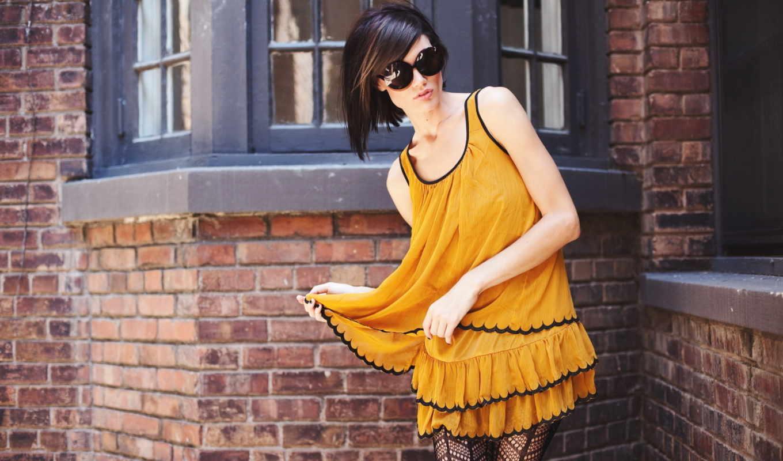 платье, fashion, девушка, категория, desktop, celebrities, possible, served, yellow,