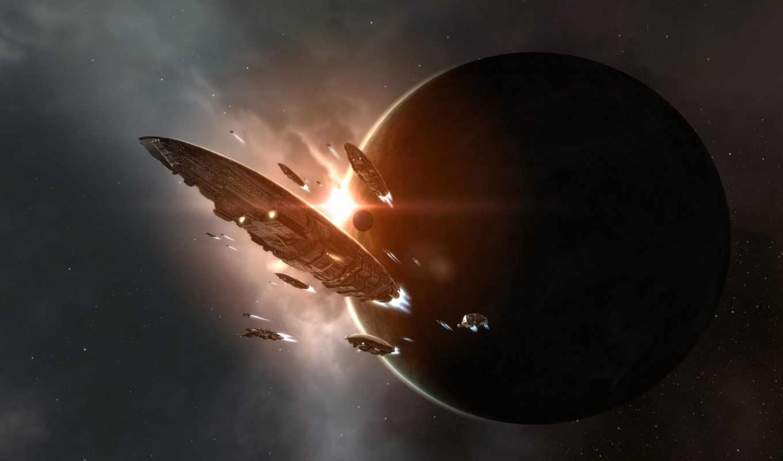 ева, online, new, aegis, ships,