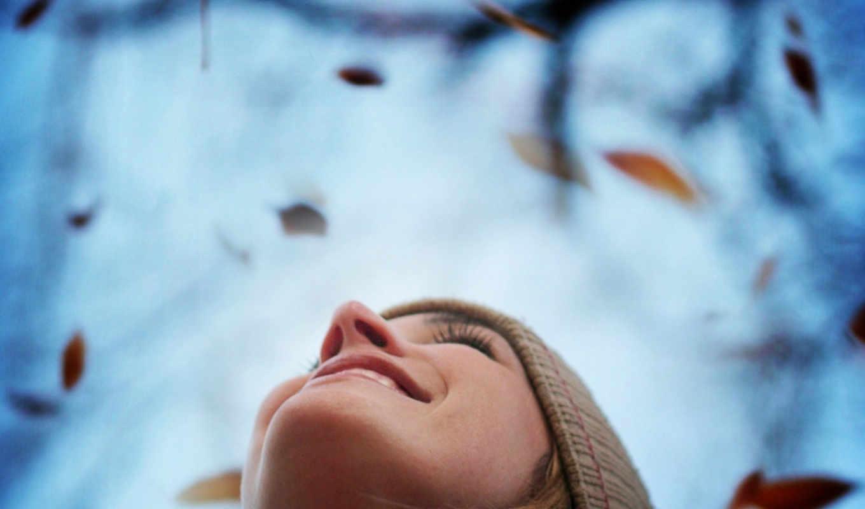 настроения, хороший, настроение, зарядитесь, позитивом, days, портал, подборку, merry, мотиваторов,