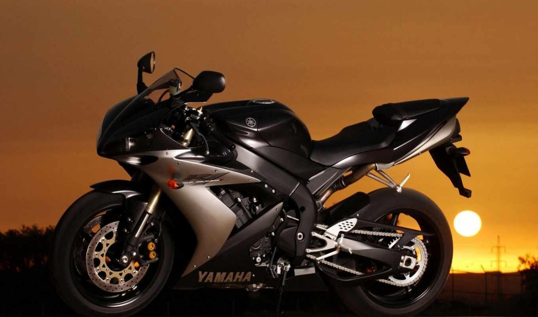 motor, resimleri, larawan, yamaha, motorsiklet, sp