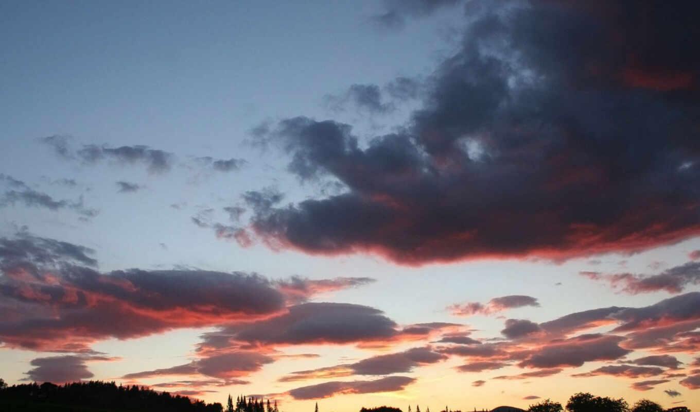 nature, небо, солнце, admin, hotwalls, best,