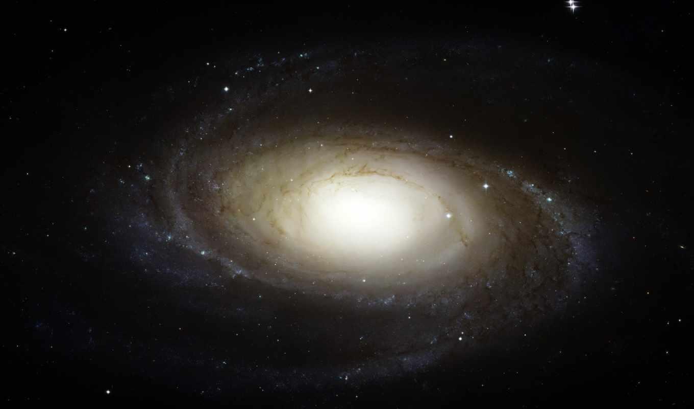 галактика, звезды, черный, смотрите, космос, pictures, image, this, hubble,