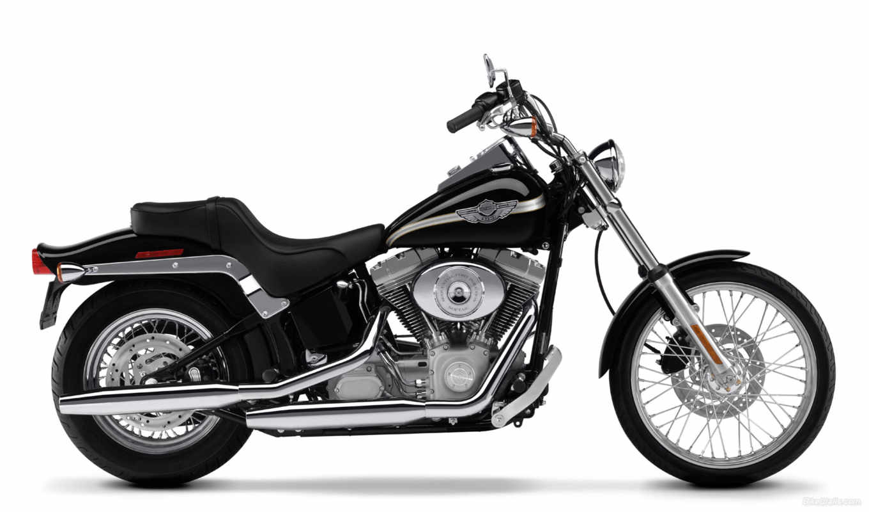 yamaha, star, двигатель, см, twin, мотоцикл, kawasaki, двигателя, объем, honda, suzuki, характеристики, ktm, davidson, harley,