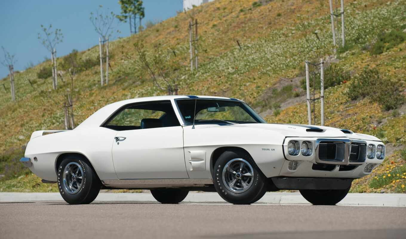 pontiac, firebird, am, trans, автомобили,