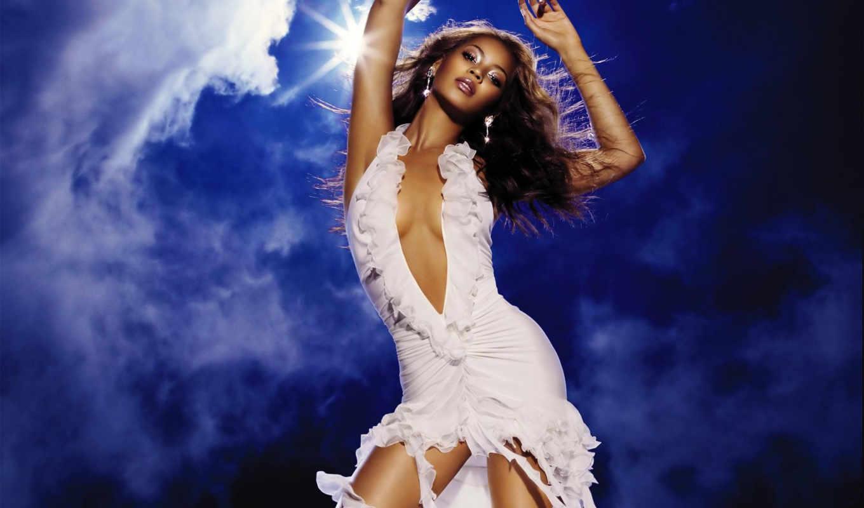 love, beyonce, бейонсе, те, stylishly, платье, incredible, купить, great, grandwallpapers, knowles, заставки, фоны, сделать,