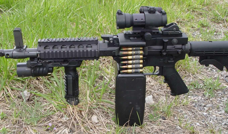 винтовка, винтовки, оружие, пистолеты, мм, военный, дек, ремня, магазина, без,