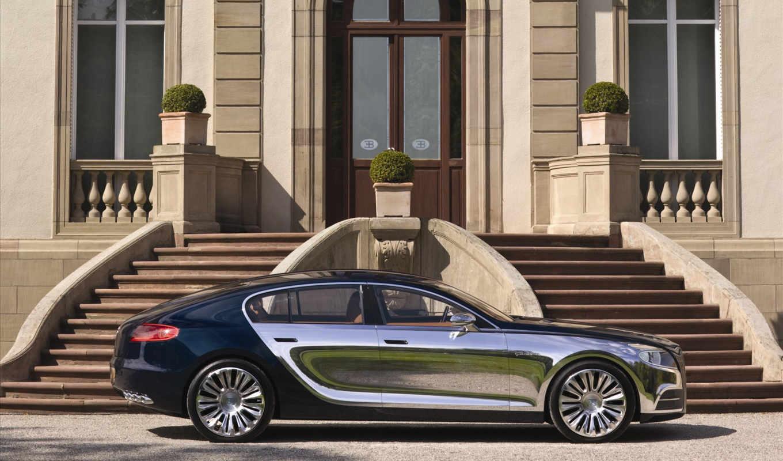 bugatti, galibier, veyron, concept, спорт, centenaire, car,