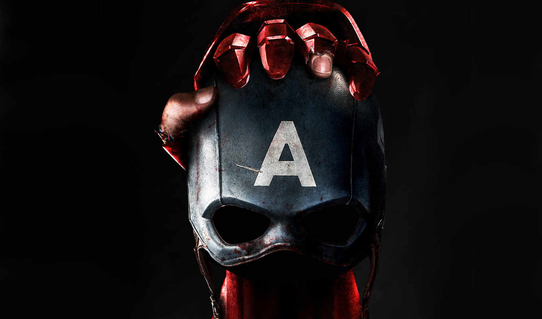 initial, avenger, war, гражданская, civil, captain, противостояние, america,
