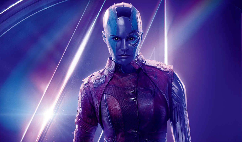 marvel, nebula, avengers, мстители, war, бесконечность, фильмы, кинотеатр, бесконечности,