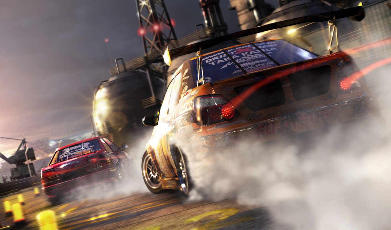 race, driver, grid, بکگراند, game, acer, box, desktop, games, les,