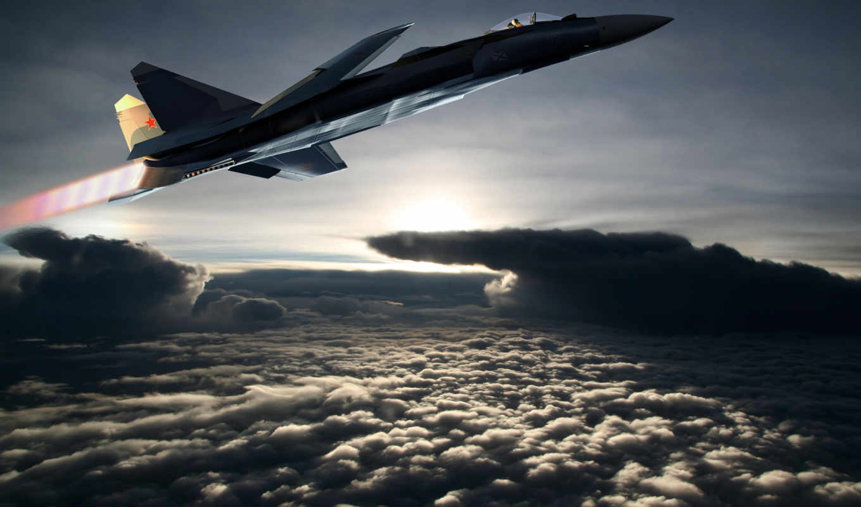 самолёт, полет, military, aircrafts, су, tags, similar, resolution, sukhoi,