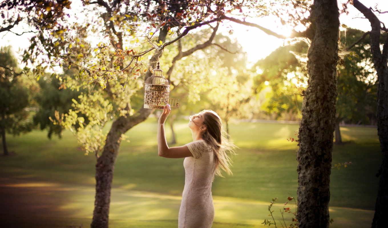 devushka, девушка, дерево, devushki, открывает, pujabi,