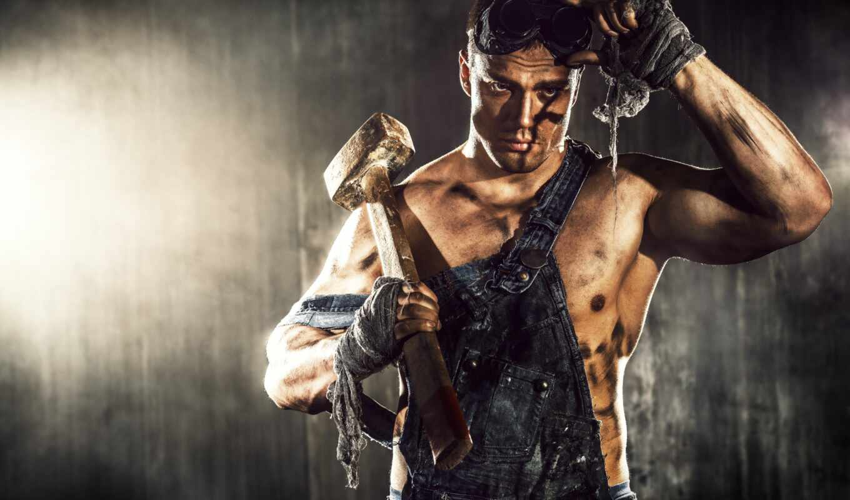 arm, мужчина, ремонт, grind, хит, ctroitelnyi, золотистый, сервис, kindle, real, ekibastuz