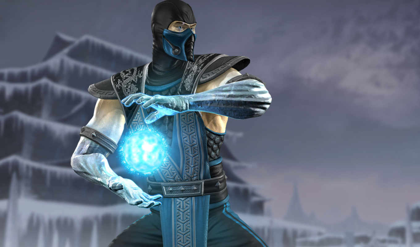 mortal, kombat, zero, sub, games, universe, subzero, comic, book, superheroes, you,