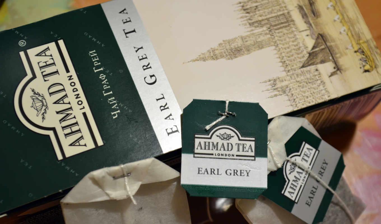 чай, фигня, ахмад, картинка, вертикали, имеет, горизонтали,