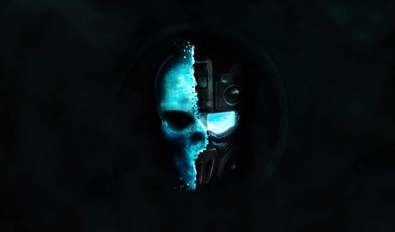 recon, ghost, tom, clancy, clancys, изображение, game,