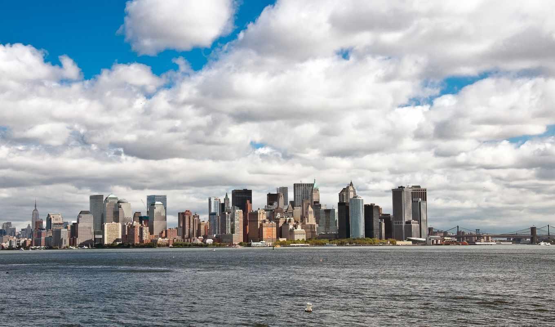 york, new, нью, download, city, manhattan,