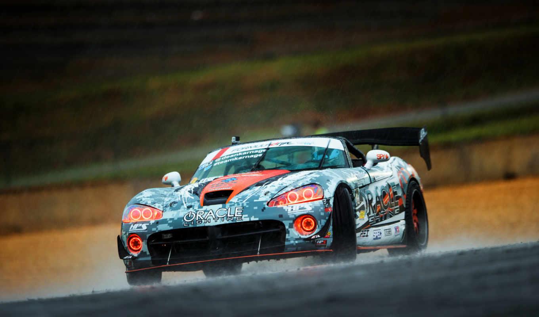 drift, машины, дождь, formula, dodge, desktop,