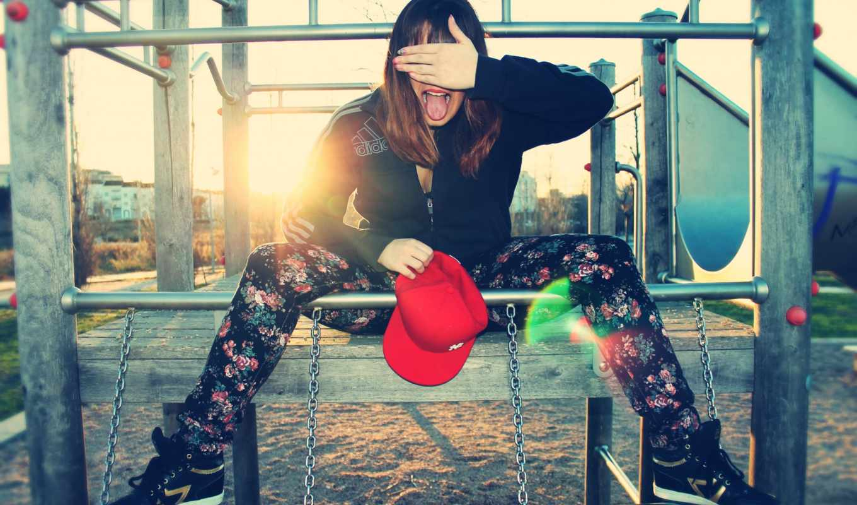 play, que, мб, парень, cool, las, zrg, remix, url, ха,