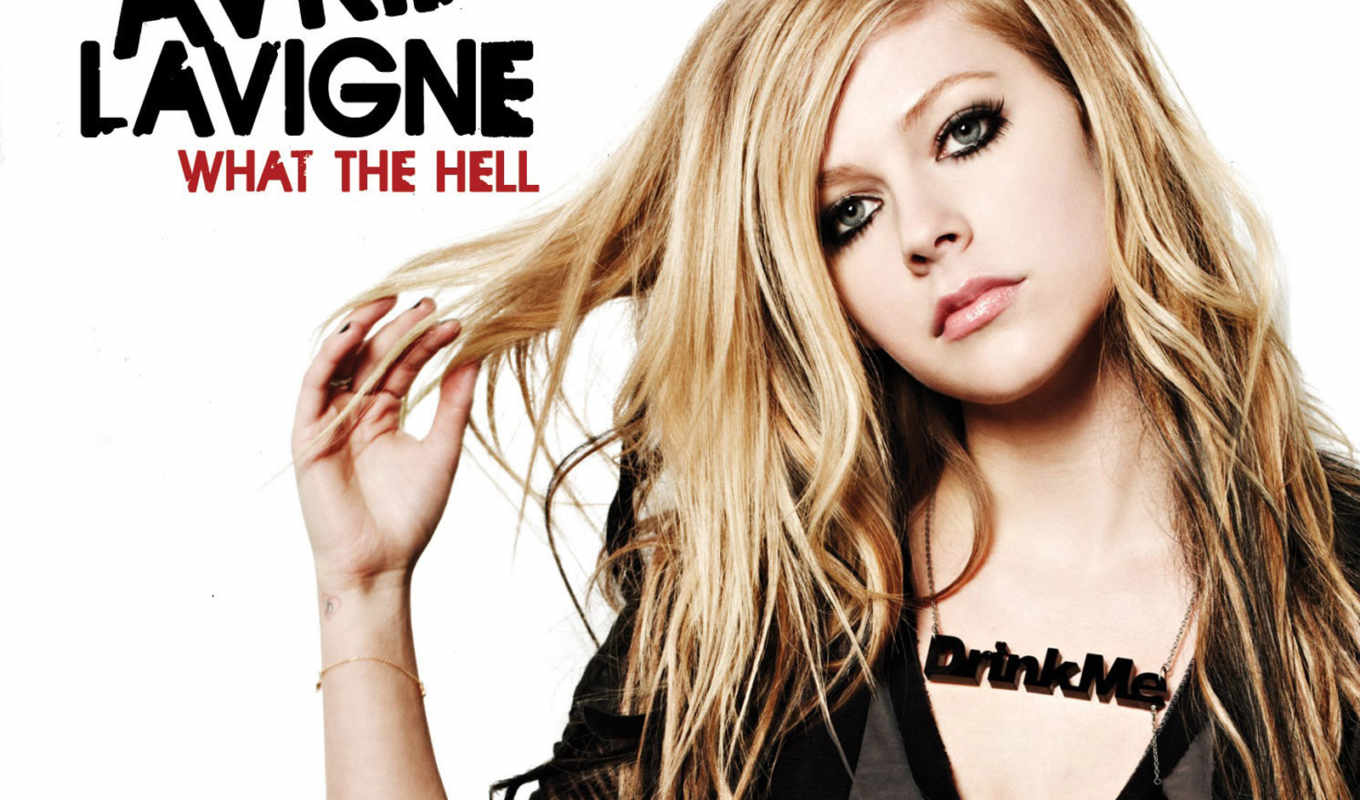 lavigne, avril, what, ад, фотоальбом, single, goodbye, was, this,