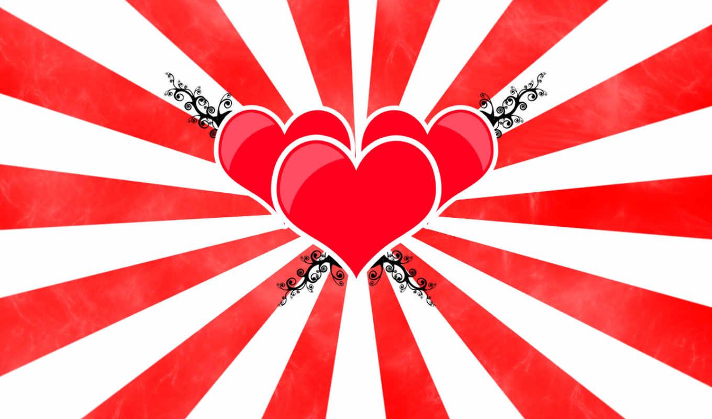 amor, para, frases, parede, papel, voc, facebook,