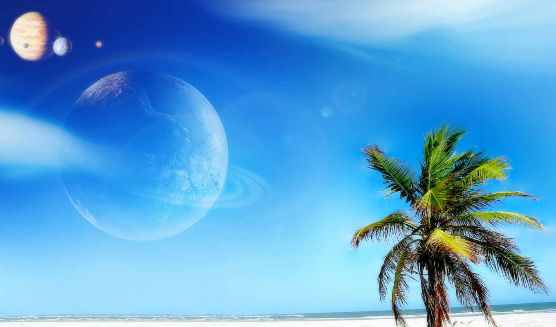 world, dreamy, best, пляж, beaches, стоматология, картинку, подборка,