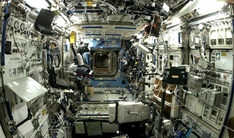 космос, станция, nasa, шатл, модуль, отсек, смотрите, рисунки, популярные,