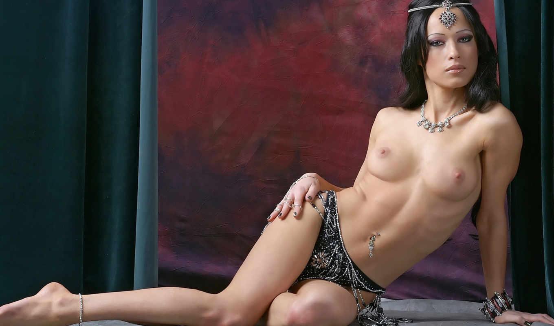 anal-kazusi-v-porno