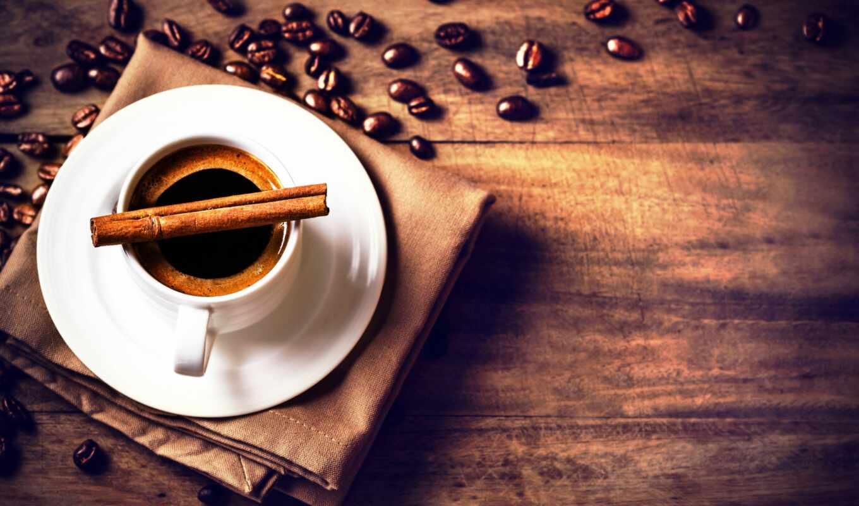 coffee, красивый