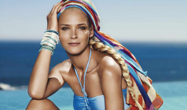 kass, carmen, lindex, ò³, swimwear, models, summer, fashion, уже, estonian, model, woda, kolorowa, chusta, девушки, out,