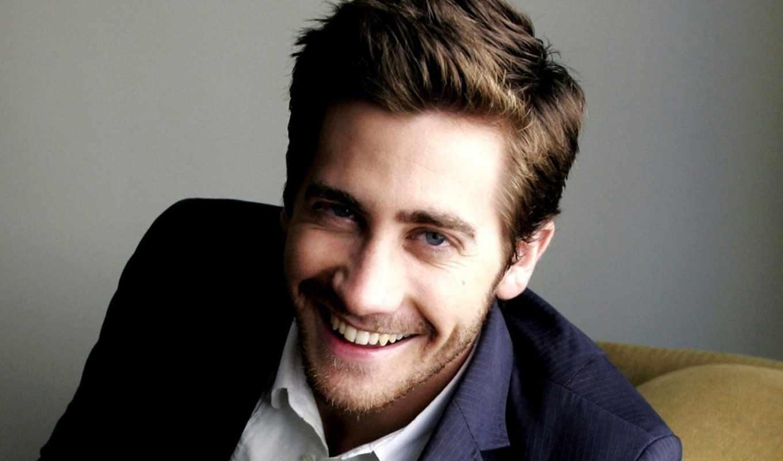 gyllenhaal, jake, джилленхол, que,