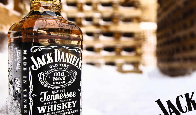 jack, daniels, whiskey,