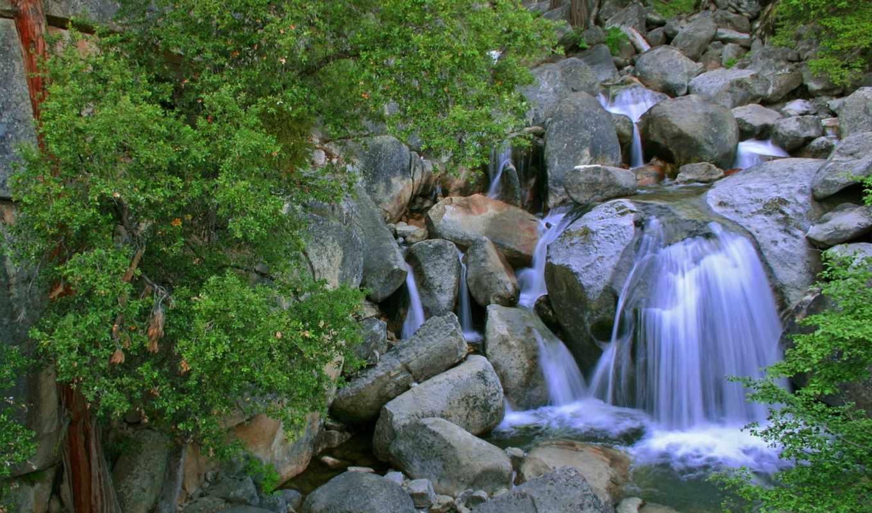 нояб, водопады, ответы, video,
