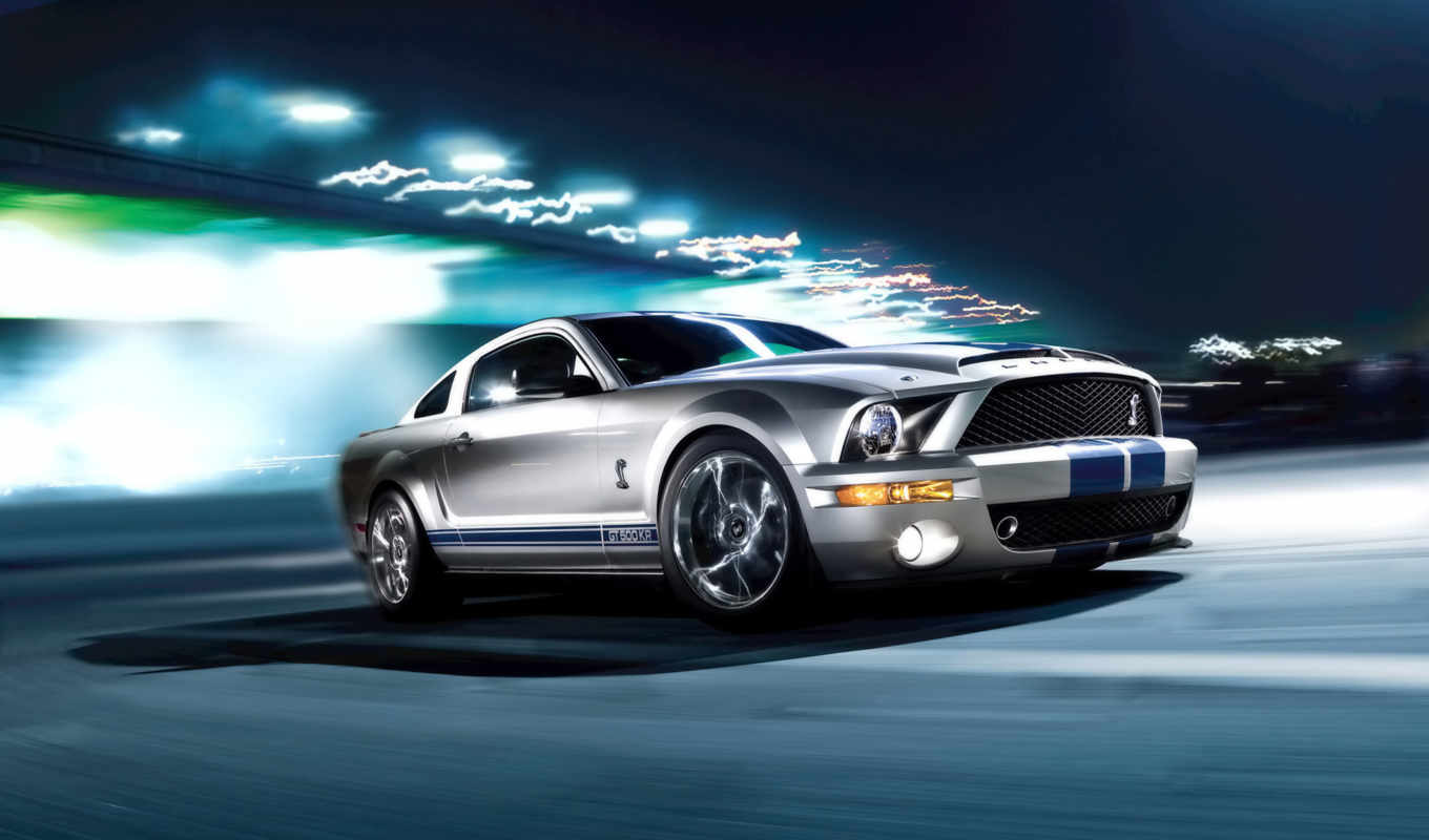 mustang, ford, shelby, цена,