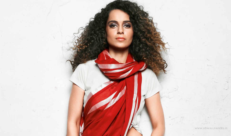 kangana, ranaut, she, that, hrithik, has, roshan,