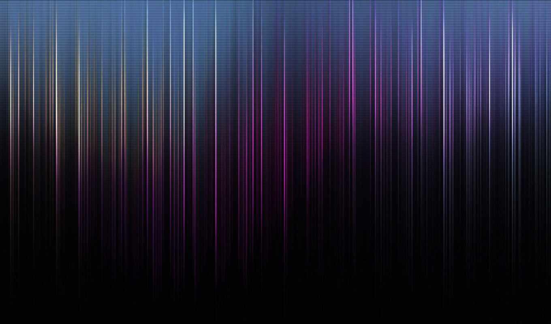 абстракция, line, game, different, цветы, текстура, band, свет, luchit, полоса, серый
