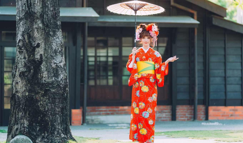 tokyo, институте, kandy, язык, community, facebook, talk, japanese