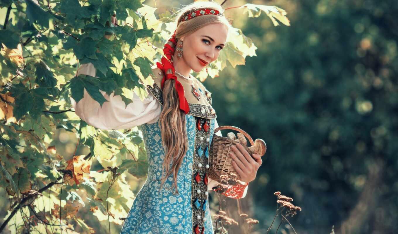 ветер, крыло, fly, slavic, песнь, евгений, sotnikovyi, new