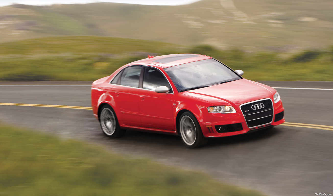 audi, rs, машины, wallpapers, wallpaper,
