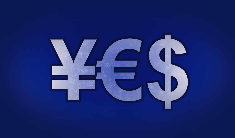 символы, деньги, власть, money, wallpaper, symbols, wallpapers, and, desktop, кнопкой, картинка, смотрите, hd, graphics, vector,