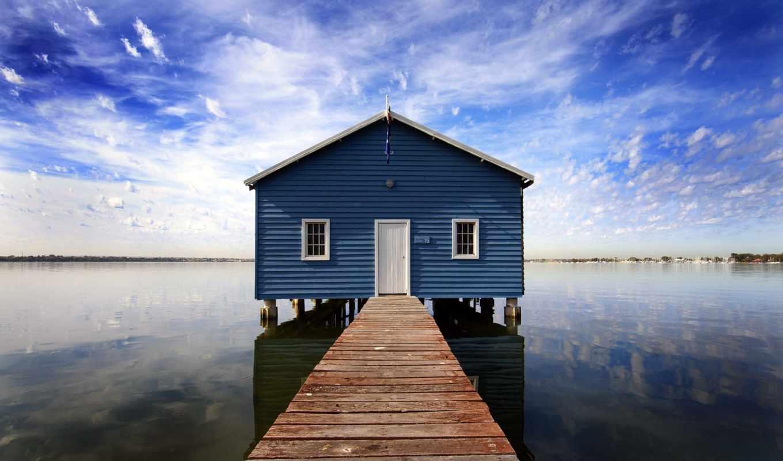 , dock, new, ipad,