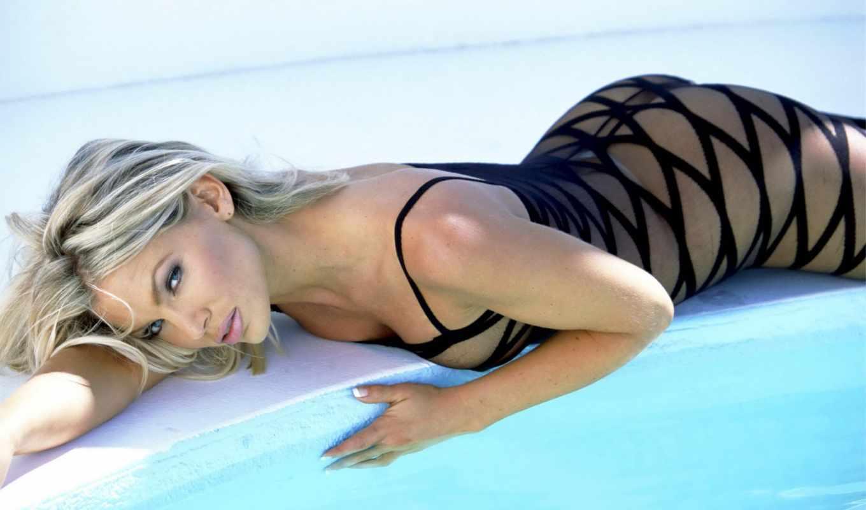 tuite, gabrielle, удивительными, красотками, выпуск, sexy, women, часть, rar,