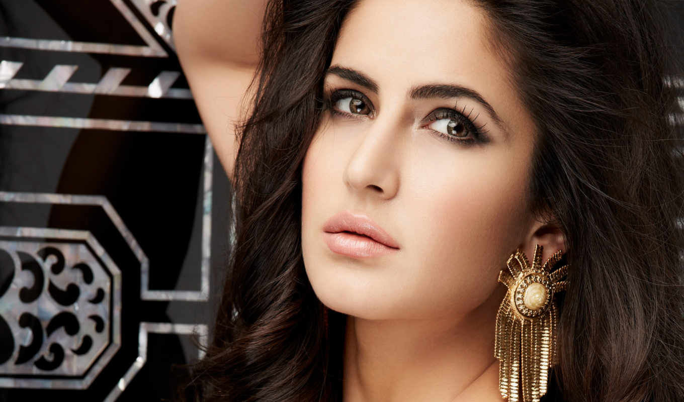 katrina, kaif, free, you, pic, hot,