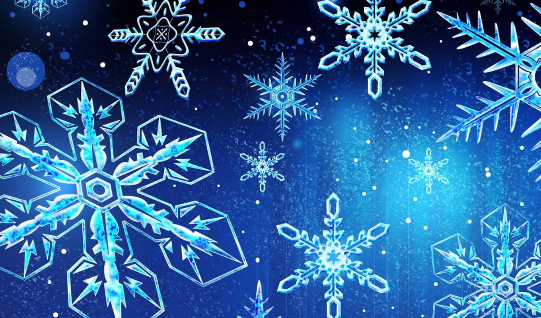 снежинки, christmas, зима, синий, sumirbd, mobi, year, holiday, new, images, картинка, кнопкой, background, love,
